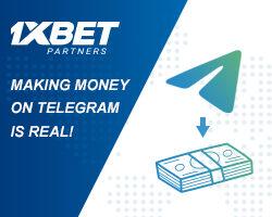 Co musisz wiedzieć, aby zarabiać w Telegramie