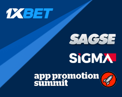 Valletta, Buenos Aires and Berlin: 1xBet at leading exhibitions in the gambling industry