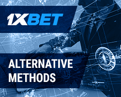 Ways to Increase Website Traffic with 1xBet