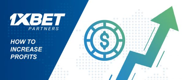 How Much Does 1xBet Affiliate Pay?