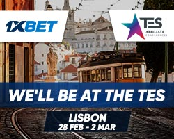 1xBet Team to Visit TES Lisbon!