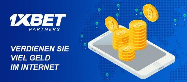 Entdecken Sie die besten Methoden, um online Geld zu verdienen