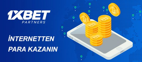 Online Para Kazanmak İçin En İyi Yöntemleri Keşfedin