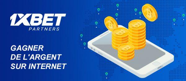De vrais moyens de gagner de l'argent en ligne – commencez à gagner de l'argent dès maintenant