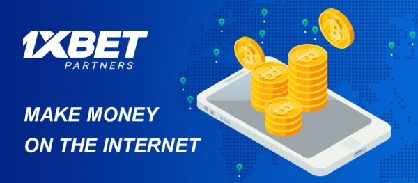 The Best Ways to Make Money on the Internet