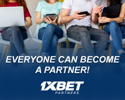 Who can join the 1xBet affiliate program?